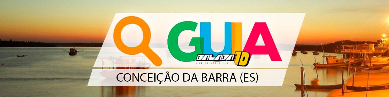 Conceição-da-Barra---Guia-Balada10