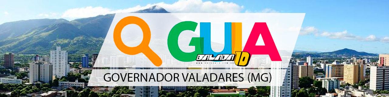 Gov-Valadares---Guia-Balada10